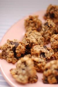 Cookies 10-7 2