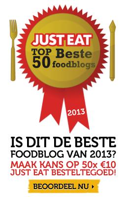 foodblog_award-240x300
