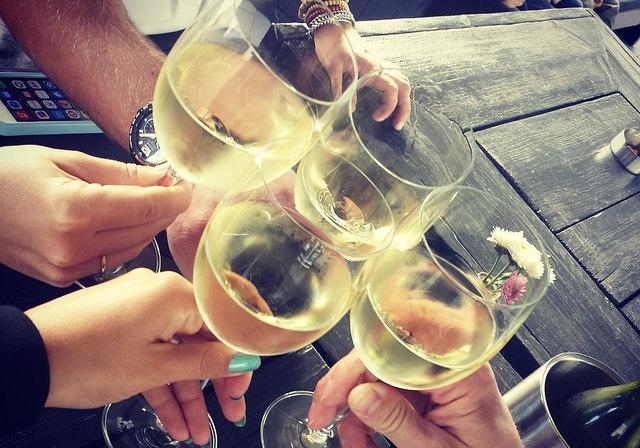 Wijn tips