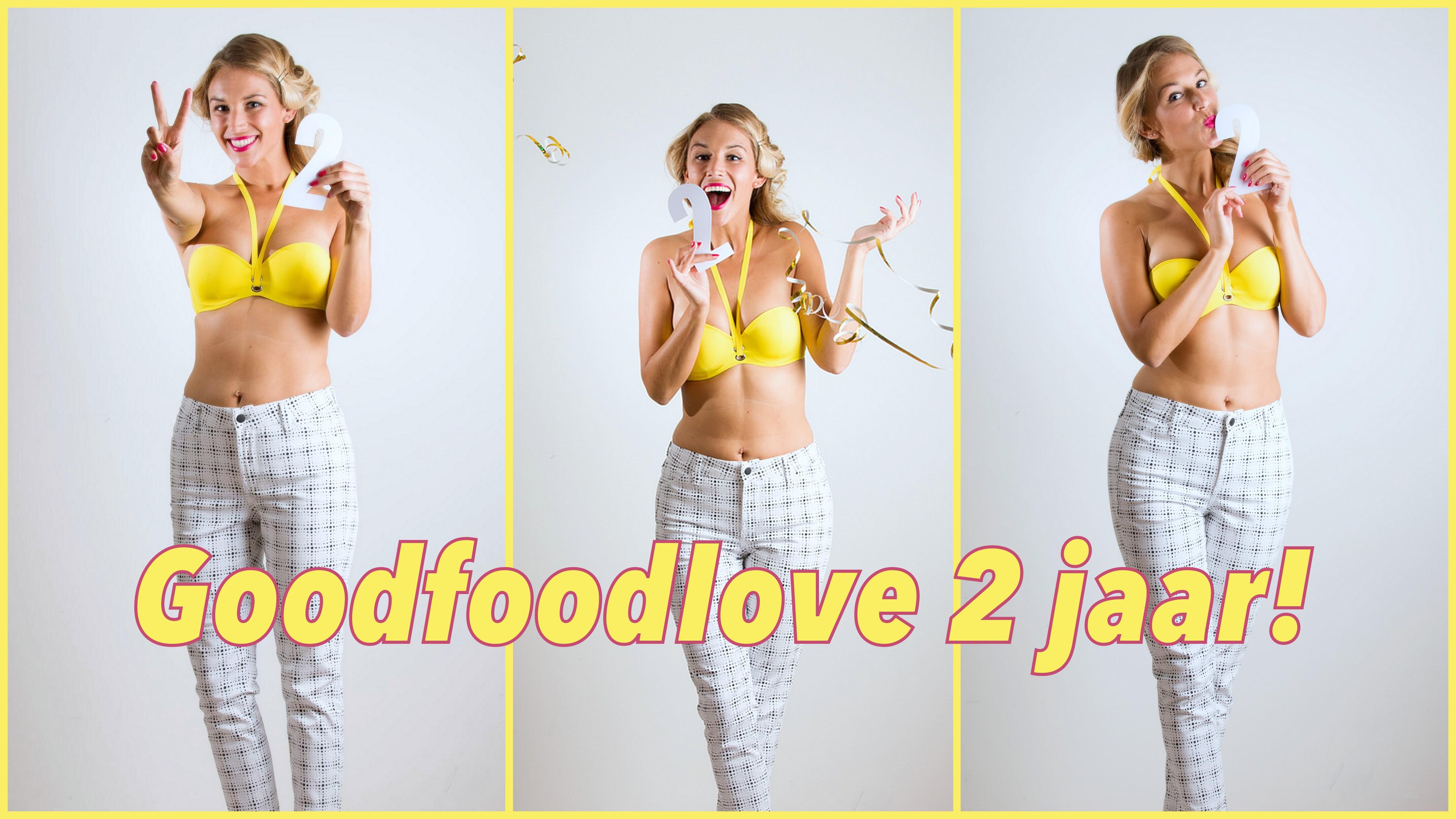 goodfoodlove jarig