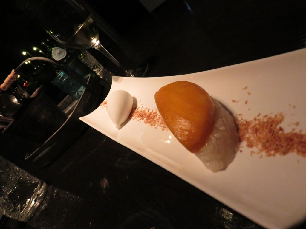 &samhoud streetfood