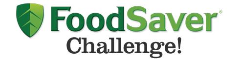 FoodSaverChallenge-Logo
