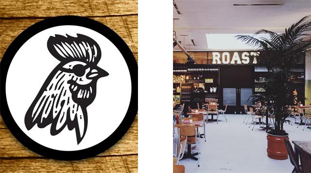 Barts-Boekje-Roast-Chicken-Bar-Haarlem