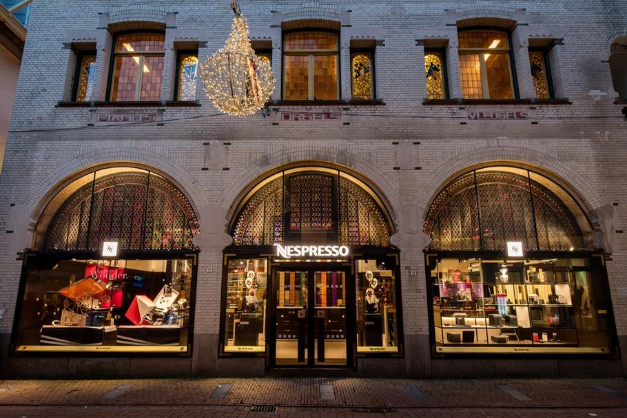 Boutique-Heiligeweg-voorzijde