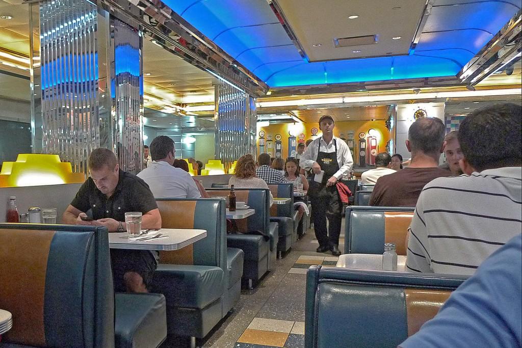 Tick-Tock-Diner-NYC