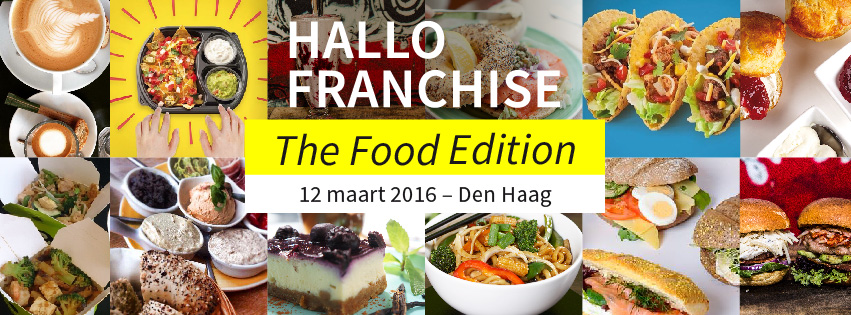 hallo franchise