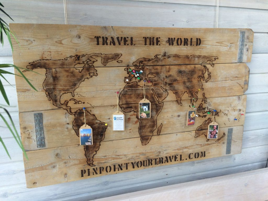 pinpointyourtravel