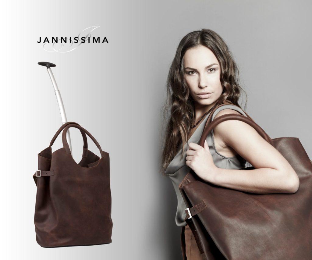 jannissima