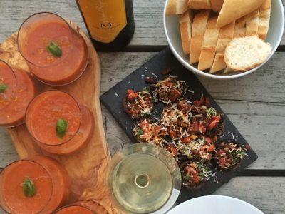 portugese wijn