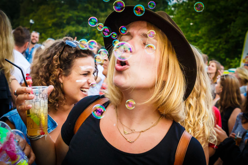 EdelWise Festival_20140726_193814_Afterview.nl_Peter Bezemer kopie