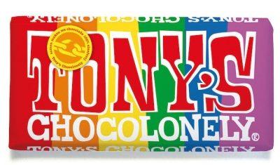 tony's chocolonely gay bar