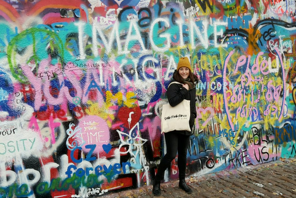 graffiti-muur-john-lennon
