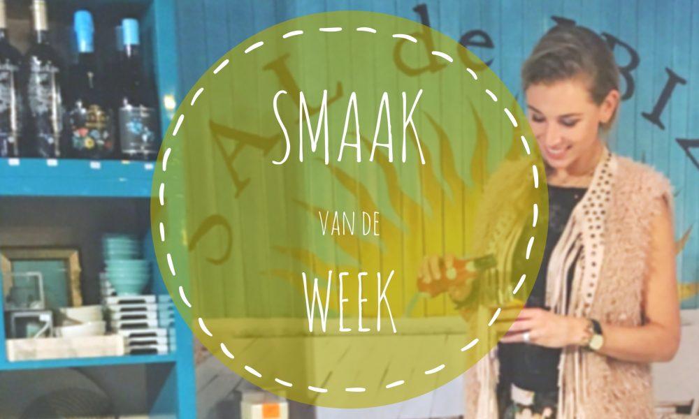 week vlog