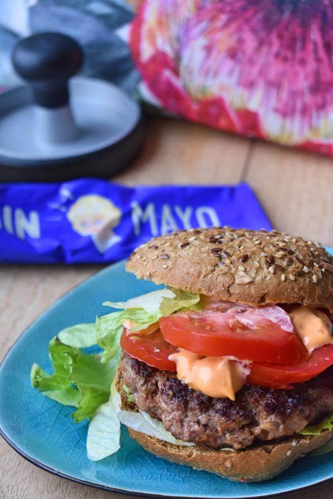 food fotografie tips
