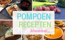pompoen recept