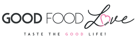 Goodfoodlove Logo
