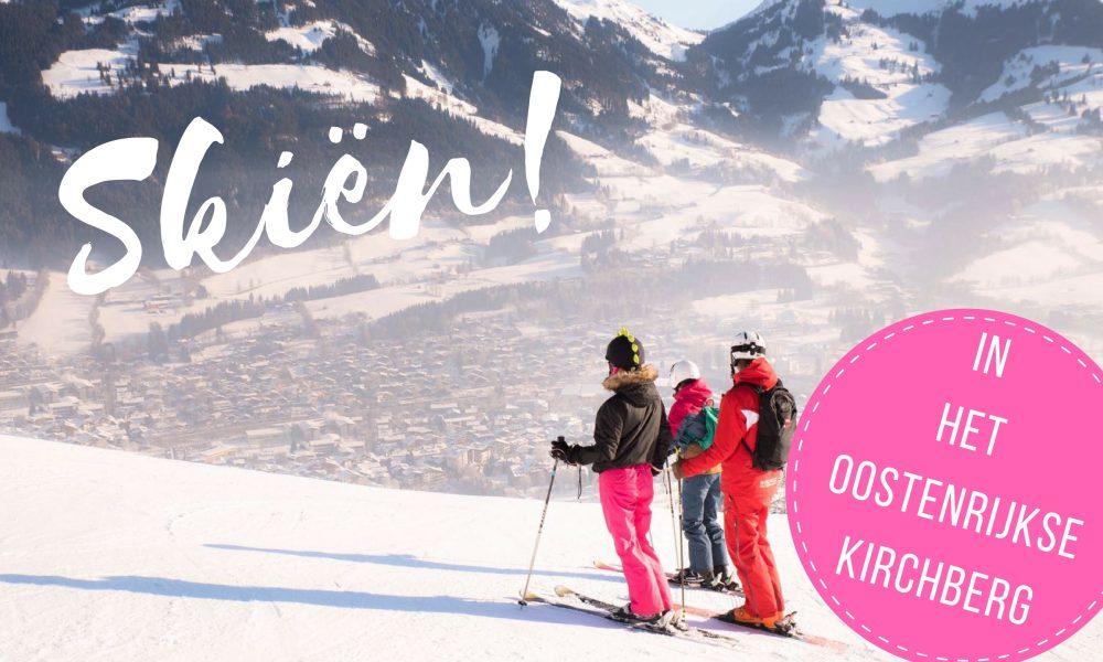 skien in kirchberg