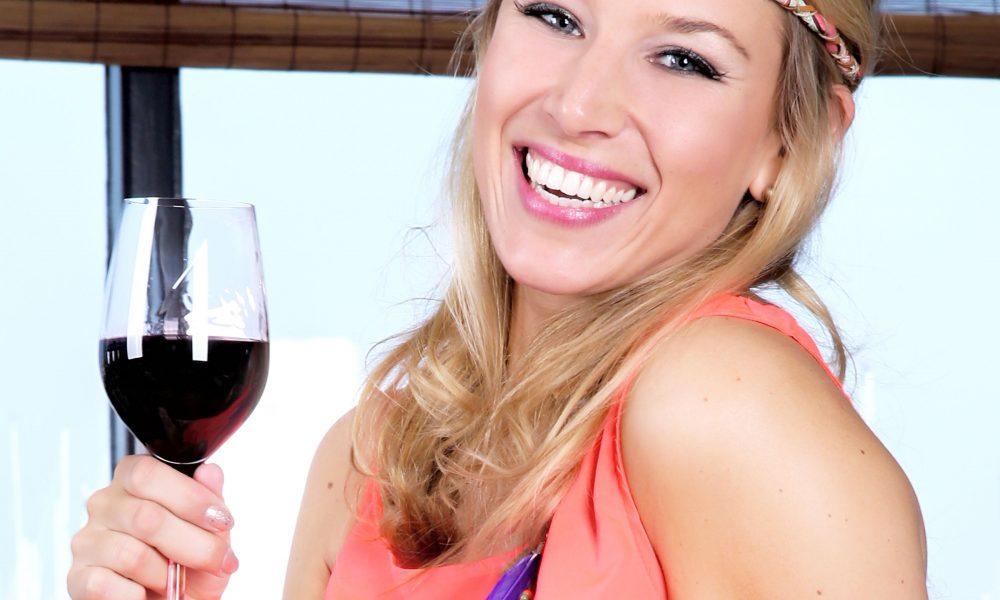 wijnsmaak leren kennen